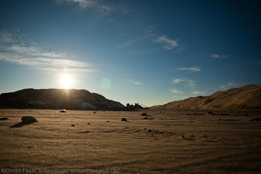0022Misquamicut Beach-IMG_2333 2333.jpg