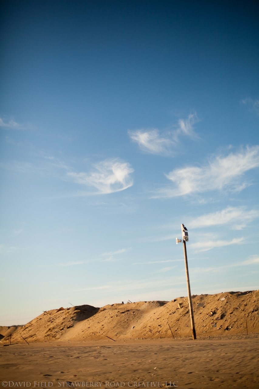 0023Misquamicut Beach-IMG_1069 1069.jpg