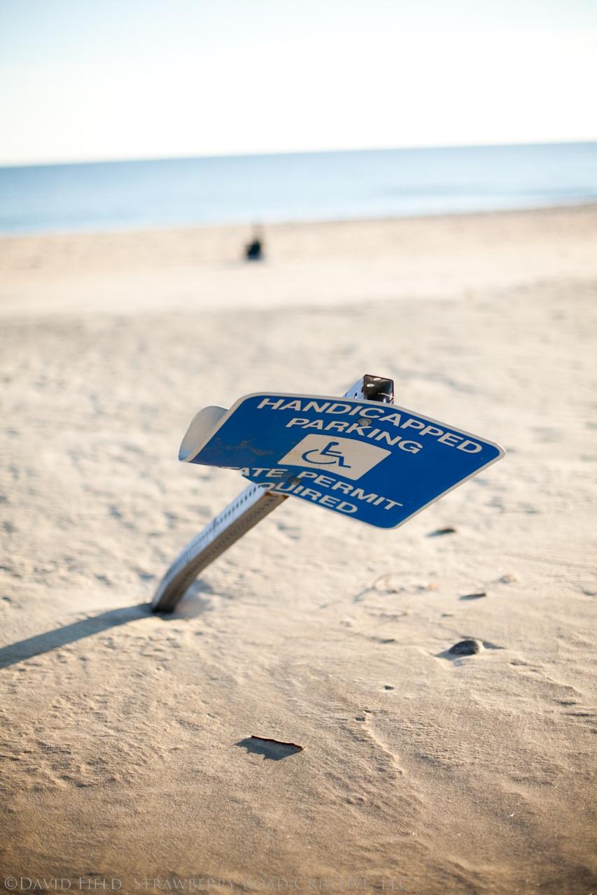 0026Misquamicut Beach-IMG_1073 1073.jpg