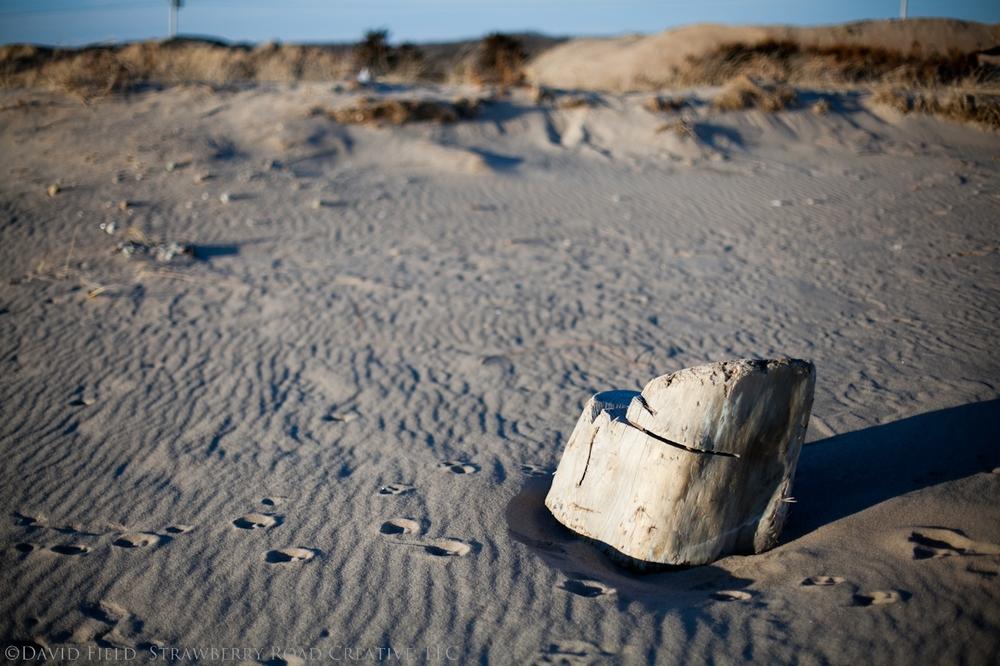 0033Misquamicut Beach-IMG_1083 1083.jpg