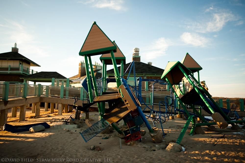 0037Misquamicut Beach-IMG_2350 2350.jpg