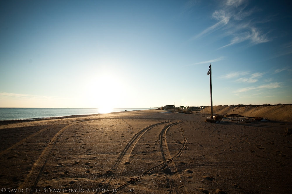 0040Misquamicut Beach-IMG_2355 2355.jpg