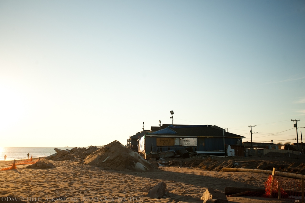 0042Misquamicut Beach-IMG_2358 2358.jpg
