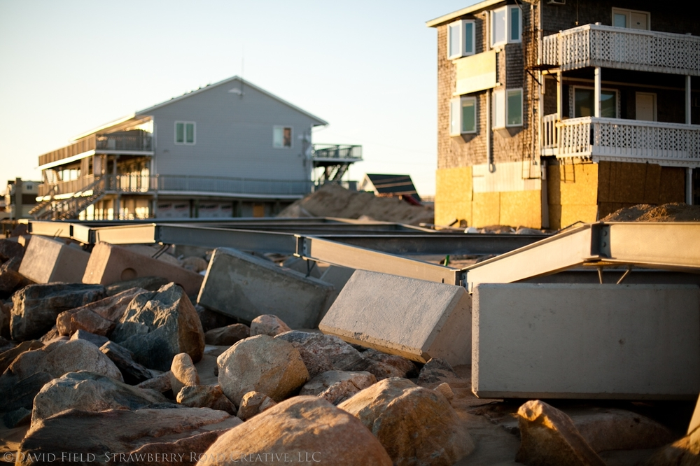 0044Misquamicut Beach-IMG_1096 1096.jpg