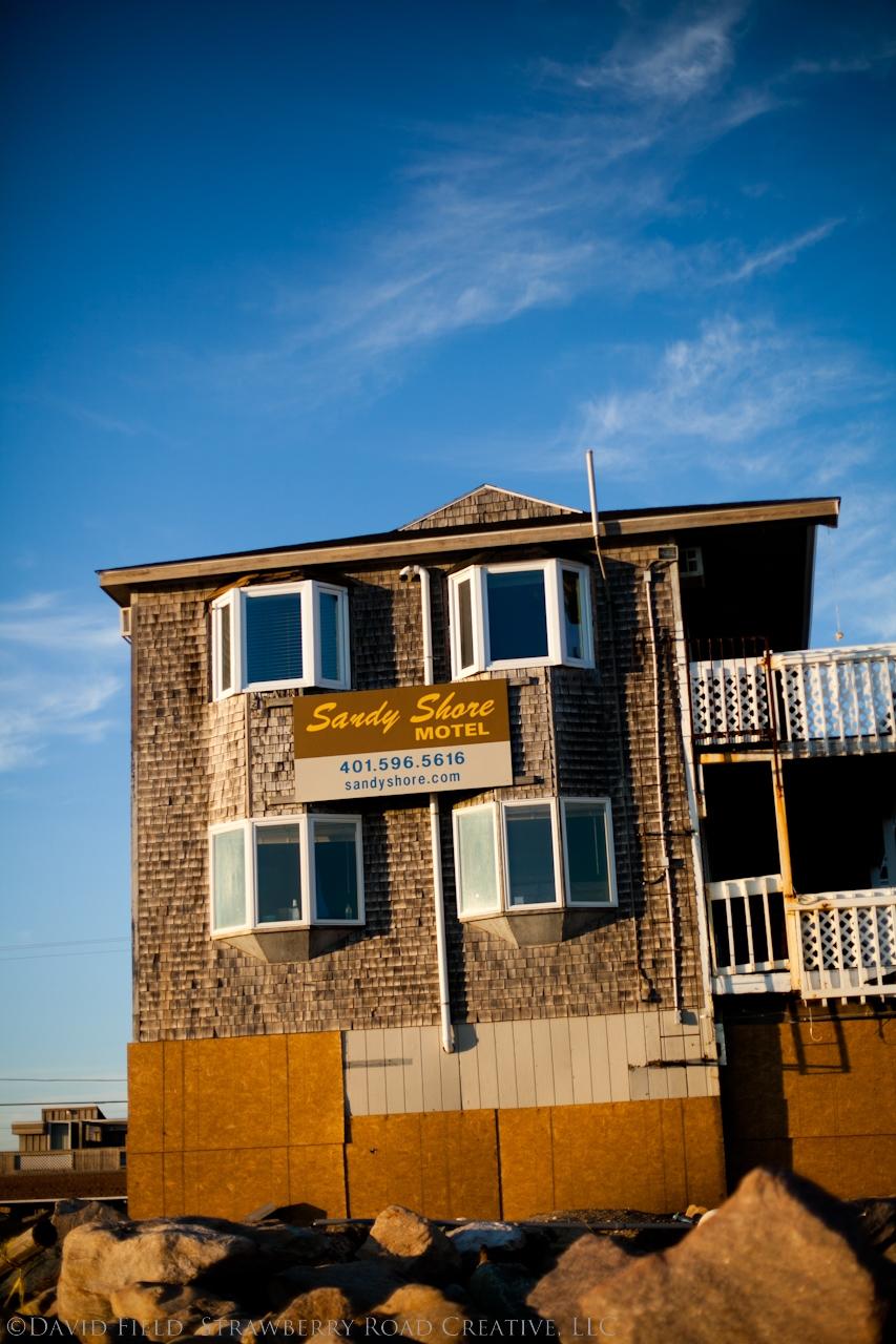 0045Misquamicut Beach-IMG_1098 1098.jpg