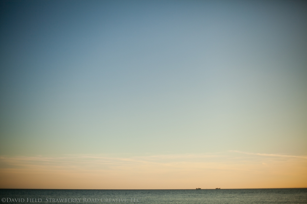 0046Misquamicut Beach-IMG_1100 1100.jpg