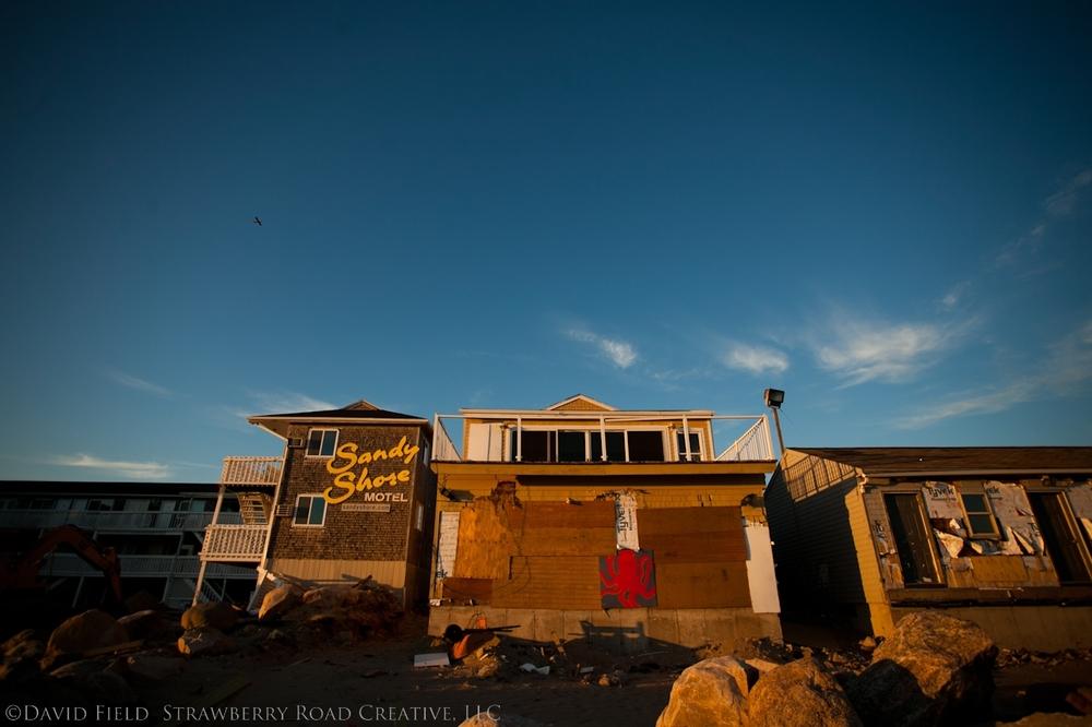 0053Misquamicut Beach-IMG_2373 2373.jpg