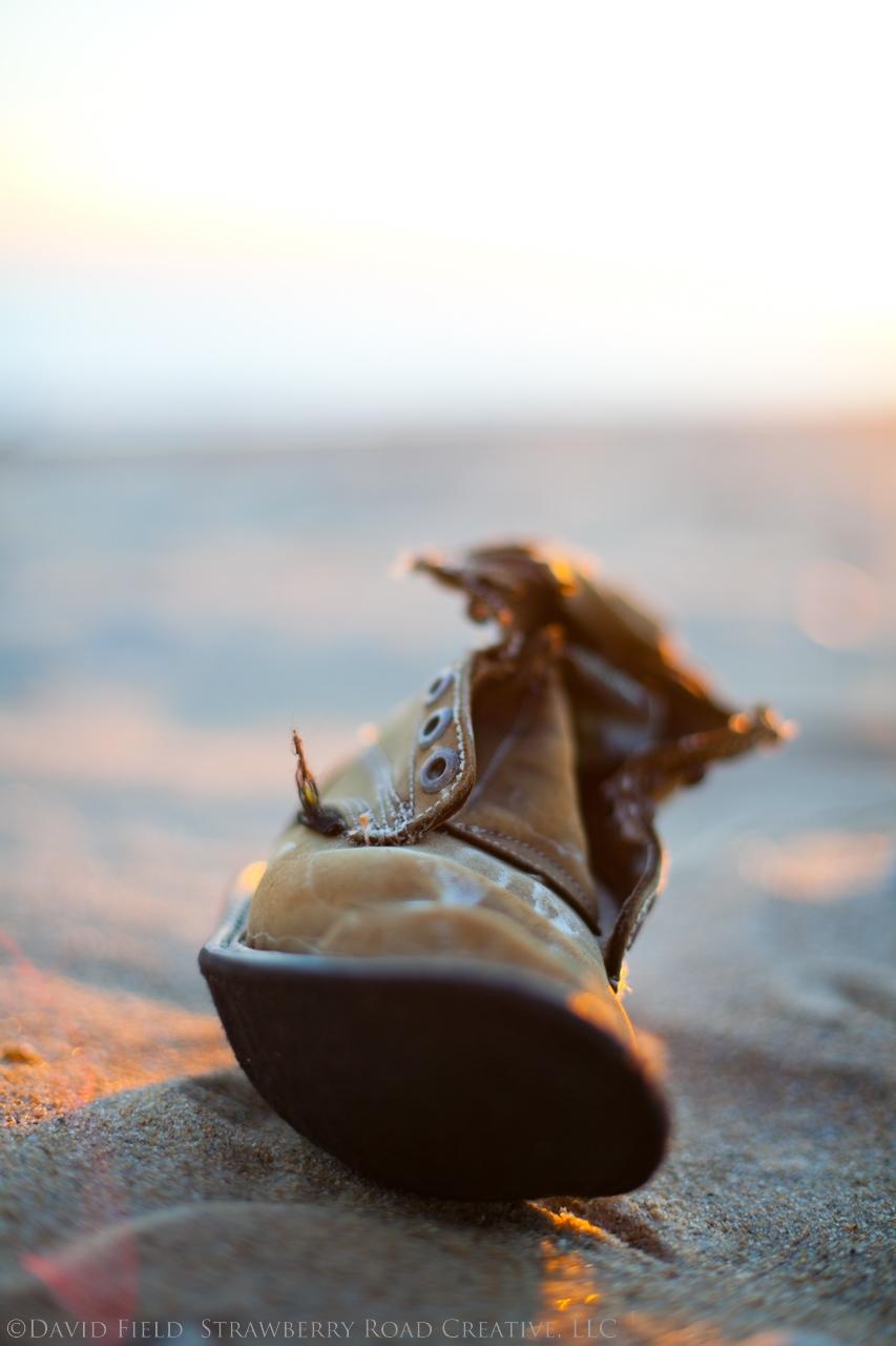 0057Misquamicut Beach-IMG_1114 1114.jpg