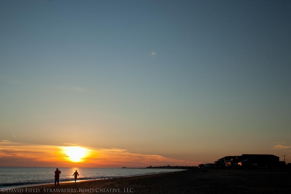 0058Misquamicut Beach-IMG_2399 2399.jpg