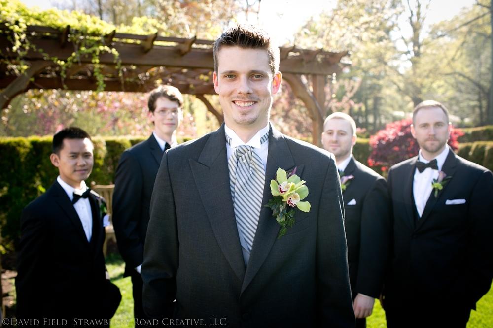 245Ahn and Justin Cascade Hamden Wedding-BS1_3139DNG_.jpg