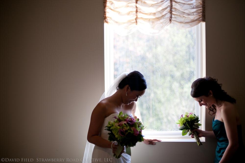 337Ahn and Justin Cascade Hamden Wedding-IMG_9947_.jpg