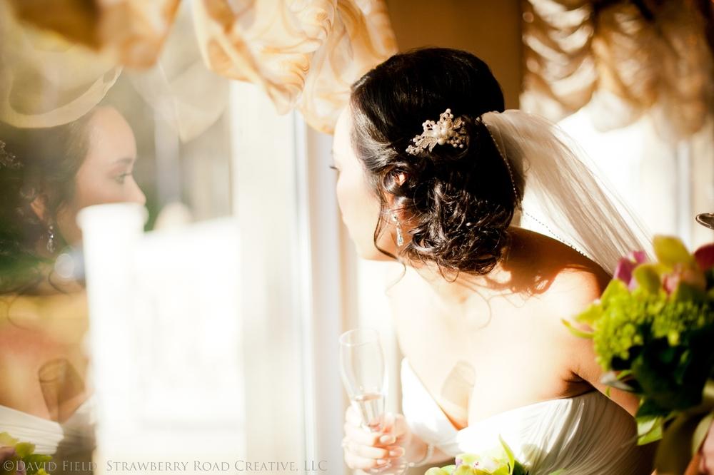 358Ahn and Justin Cascade Hamden Wedding-IMG_9983_.jpg