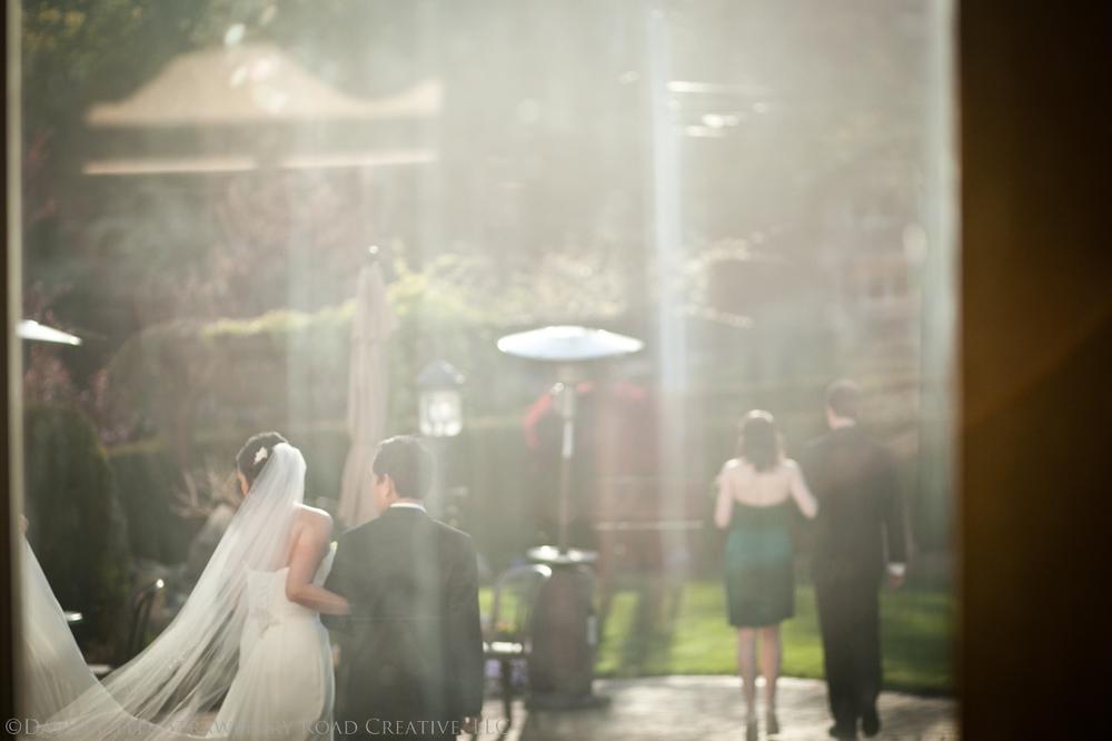 399Ahn and Justin Cascade Hamden Wedding-IMG_2922_.jpg