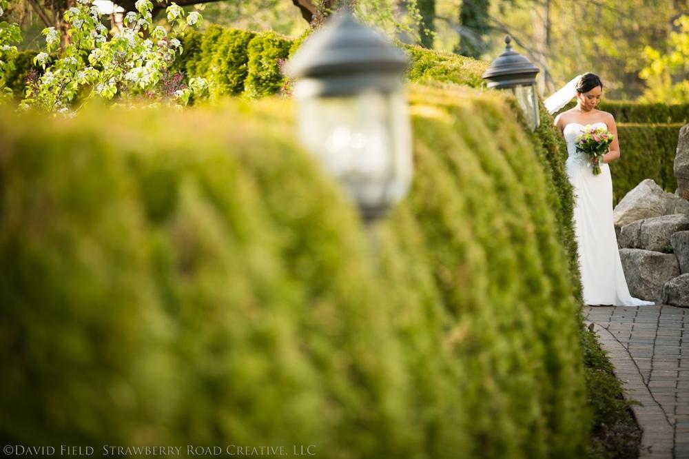 413Ahn and Justin Cascade Hamden Wedding-IMG_3353_.jpg