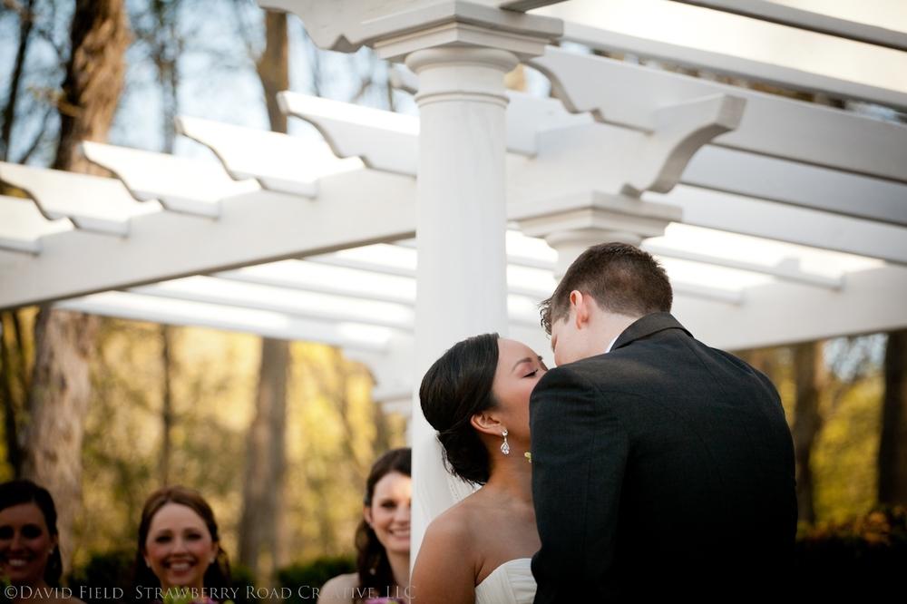 592Ahn and Justin Cascade Hamden Wedding-IMG_3062_.jpg
