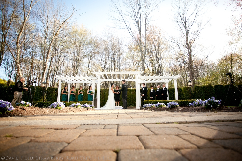 461Ahn and Justin Cascade Hamden Wedding-IMG_0015_.jpg