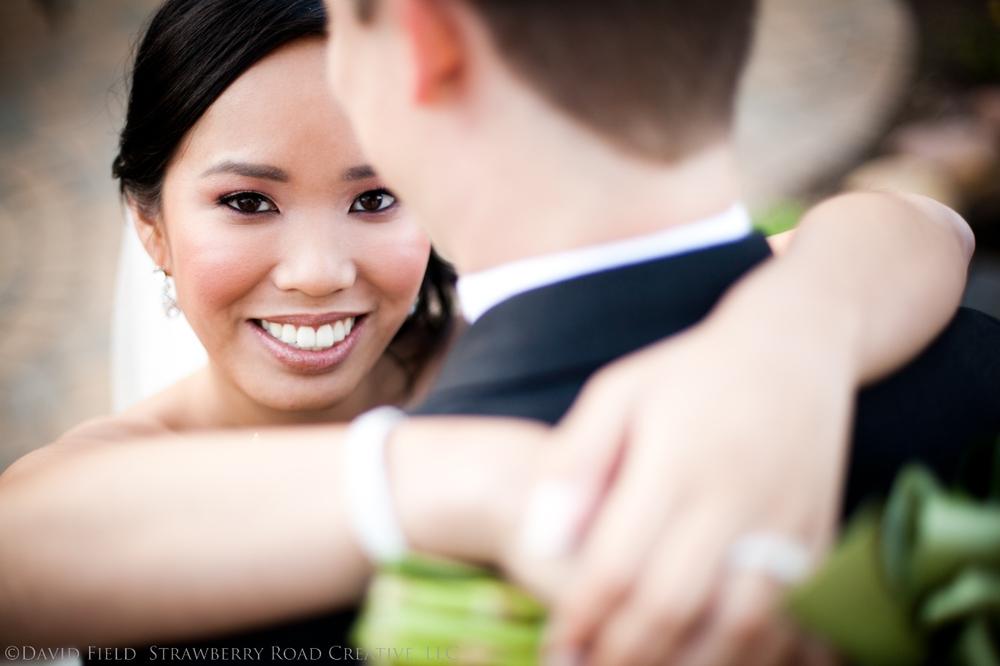 676Ahn and Justin Cascade Hamden Wedding-IMG_3107_.jpg