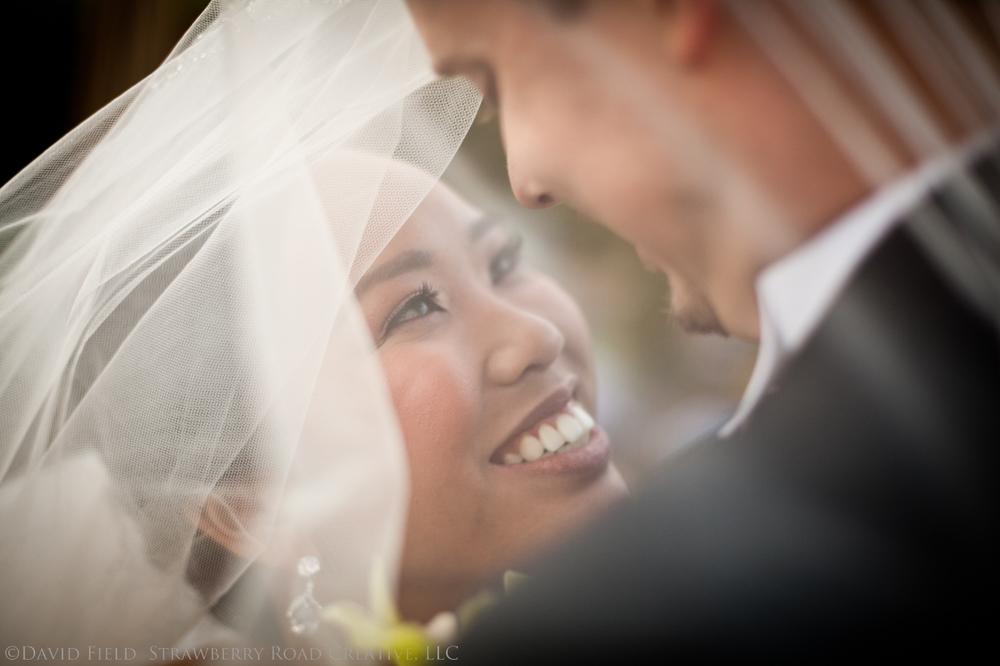657Ahn and Justin Cascade Hamden Wedding-IMG_3088_.jpg