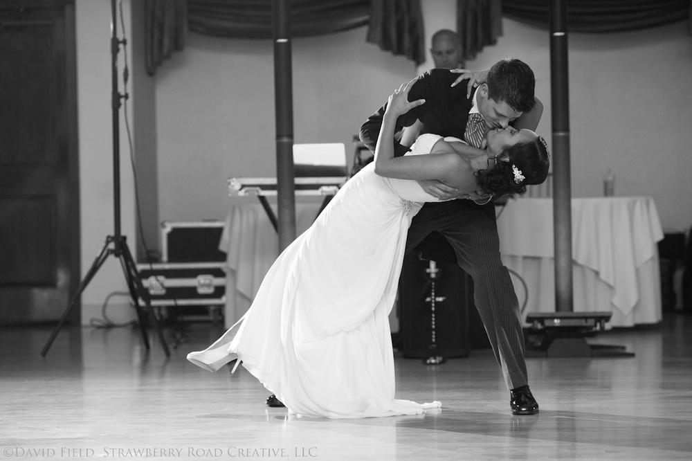 888Ahn and Justin Cascade Hamden Wedding-BS1_3831DNG_.jpg