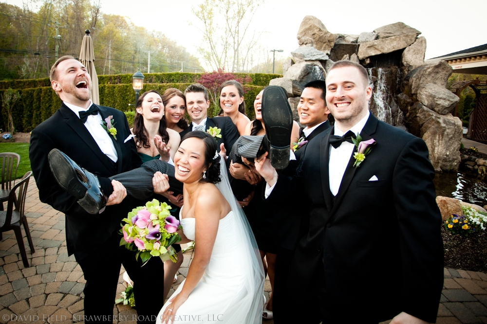 777Ahn and Justin Cascade Hamden Wedding-IMG_0068_.jpg