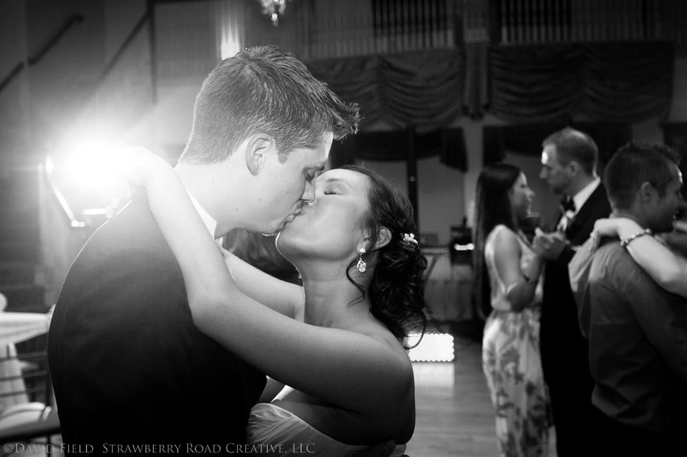 1215Ahn and Justin Cascade Hamden Wedding-IMG_3549_.jpg