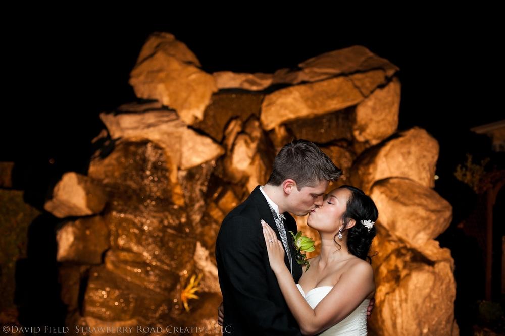 1222Ahn and Justin Cascade Hamden Wedding-IMG_3568_.jpg
