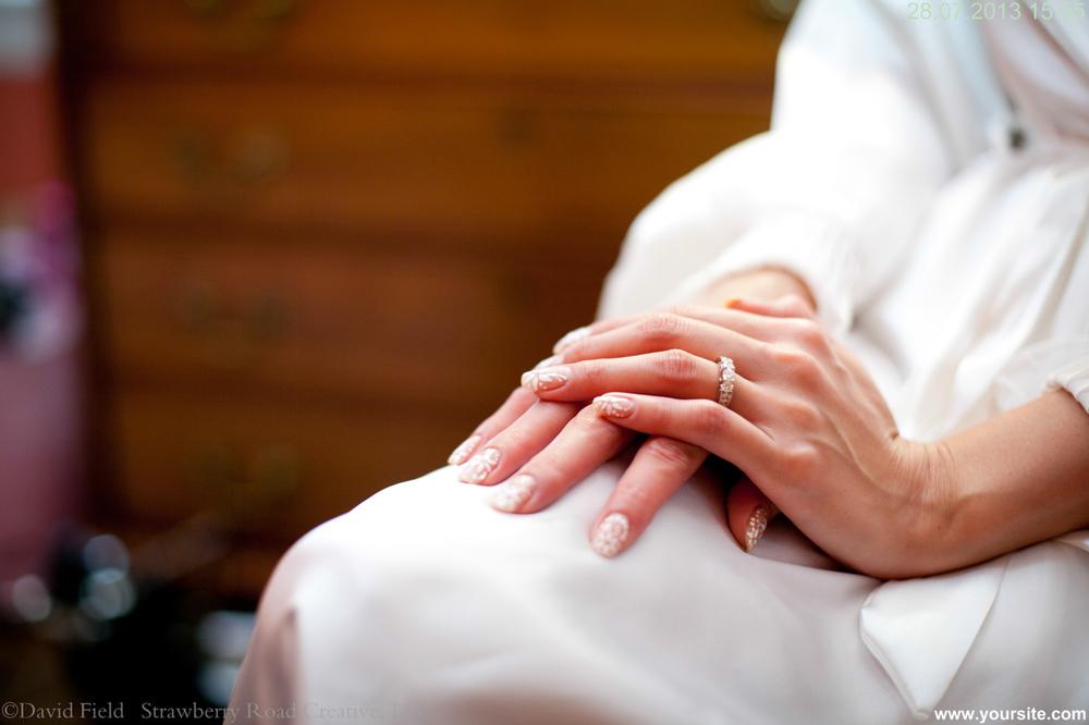 0003-Betty and Mark Married Wedding Inn at Woodstock Hill-0113Betty and Mark Wedding Inn at Woodstock Hill 6046.jpg