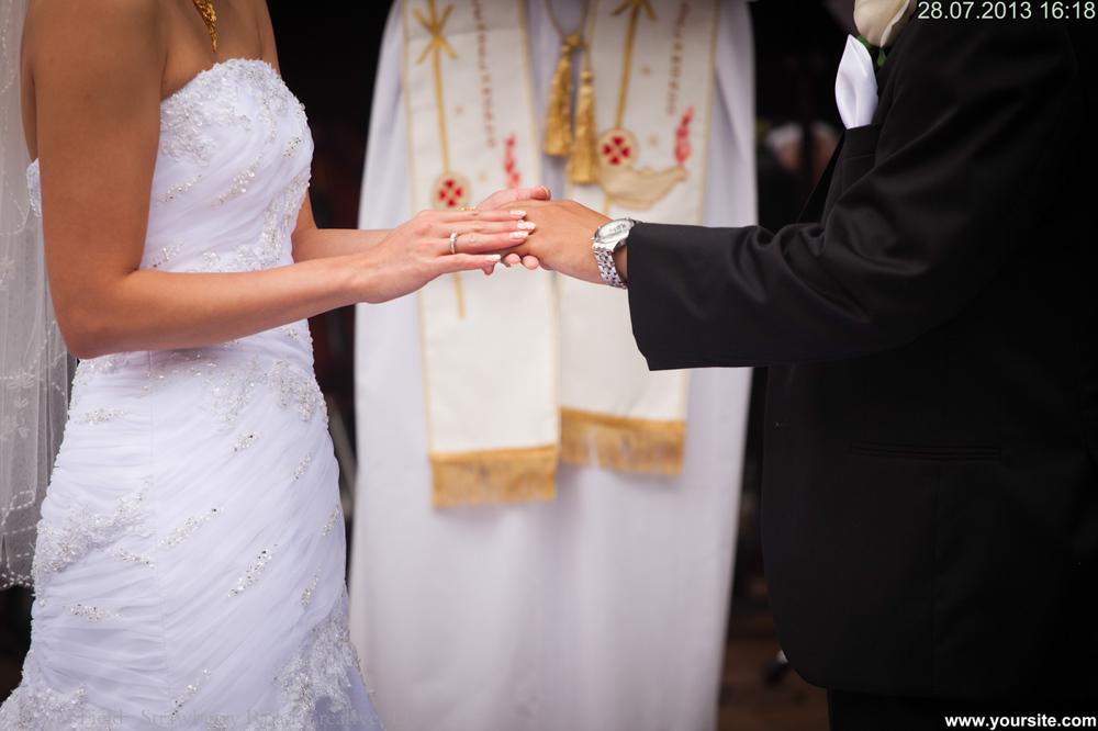 0011-Betty and Mark Married Wedding Inn at Woodstock Hill-0413Betty and Mark Wedding Inn at Woodstock Hill 6327.jpg