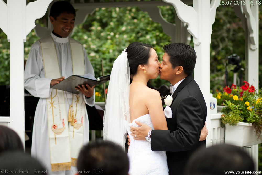 0012-Betty and Mark Married Wedding Inn at Woodstock Hill-0417Betty and Mark Wedding Inn at Woodstock Hill 3285.jpg