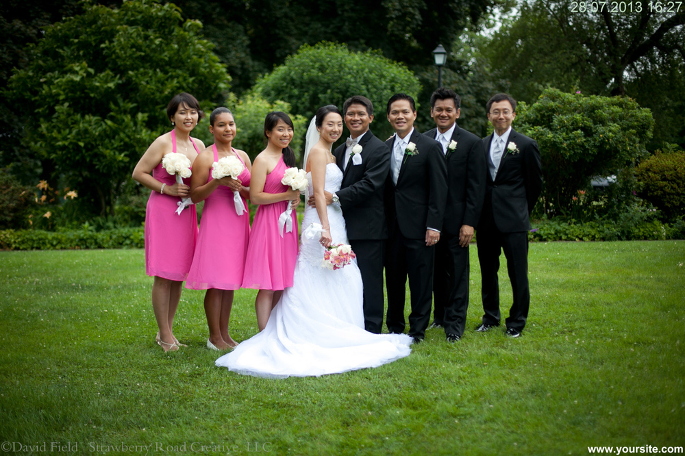 0014-Betty and Mark Married Wedding Inn at Woodstock Hill-0513Betty and Mark Wedding Inn at Woodstock Hill 6361.jpg