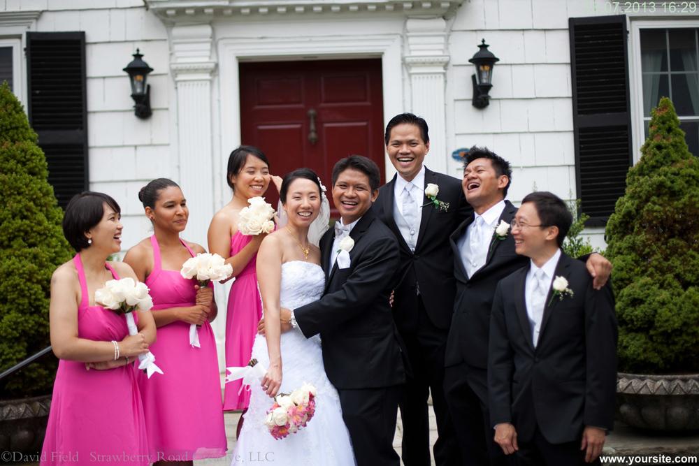 0016-Betty and Mark Married Wedding Inn at Woodstock Hill-0530Betty and Mark Wedding Inn at Woodstock Hill 6371.jpg