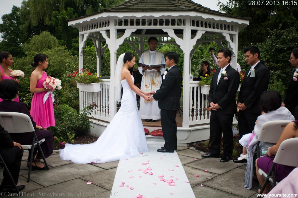 0009-Betty and Mark Married Wedding Inn at Woodstock Hill-0381Betty and Mark Wedding Inn at Woodstock Hill 4247.jpg
