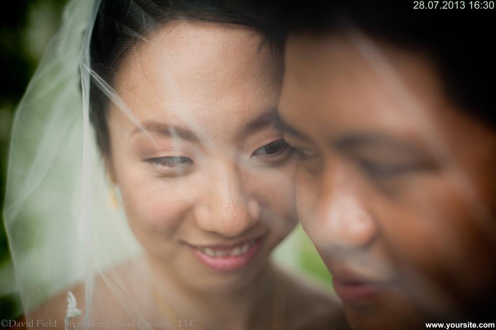 0018-Betty and Mark Married Wedding Inn at Woodstock Hill-0545Betty and Mark Wedding Inn at Woodstock Hill 6423.jpg