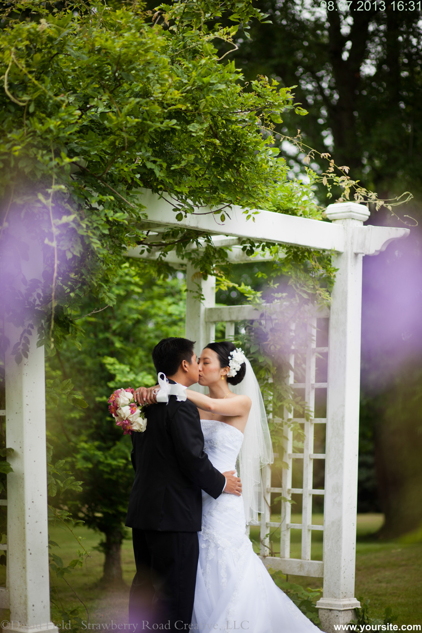 0019-Betty and Mark Married Wedding Inn at Woodstock Hill-0552Betty and Mark Wedding Inn at Woodstock Hill 6430.jpg