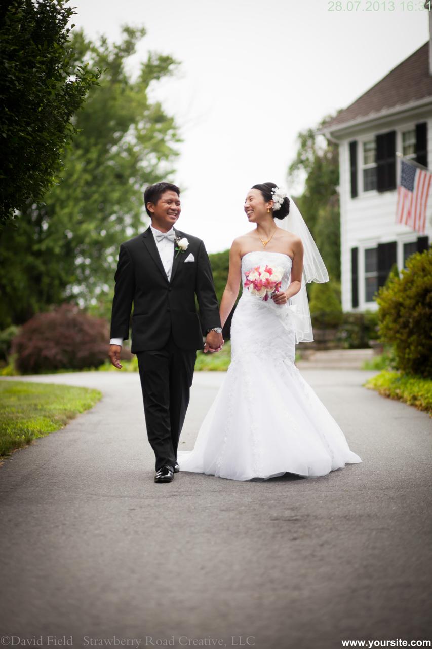 0021-Betty and Mark Married Wedding Inn at Woodstock Hill-0563Betty and Mark Wedding Inn at Woodstock Hill 6461.jpg