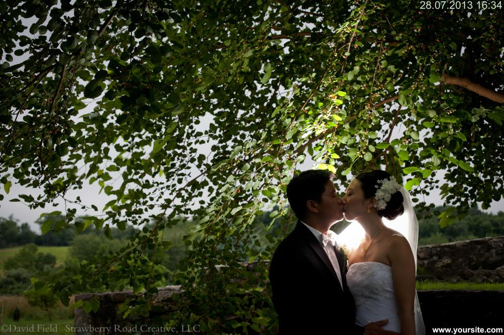 0022-Betty and Mark Married Wedding Inn at Woodstock Hill-0589Betty and Mark Wedding Inn at Woodstock Hill_.jpg