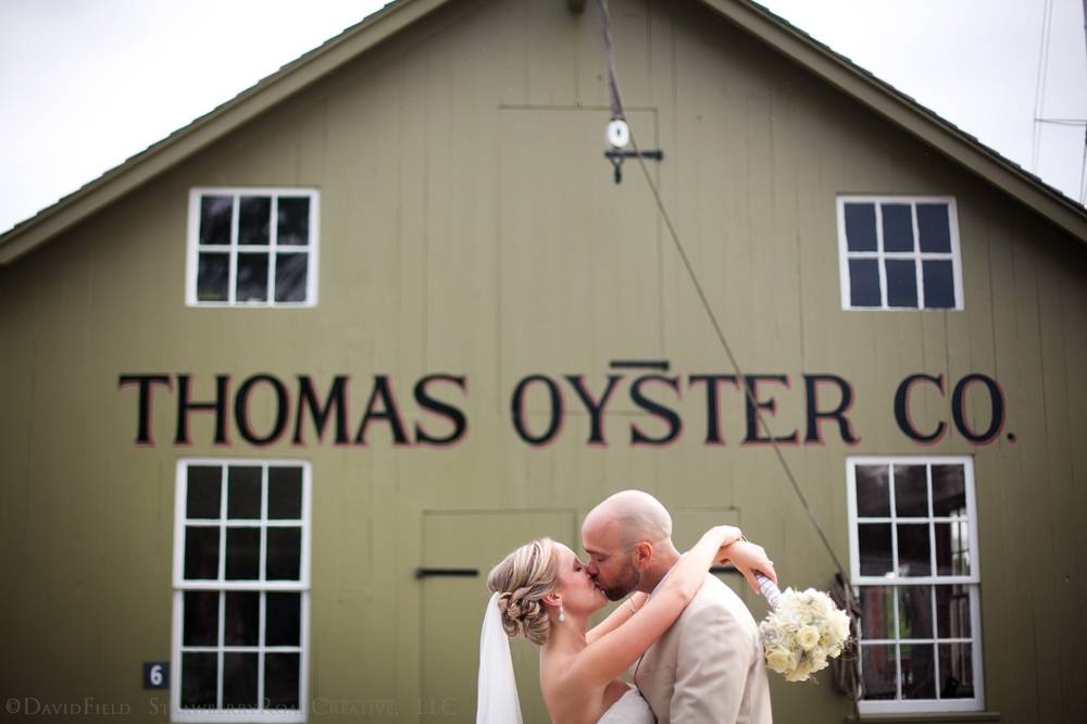 0038tracy and jeff mystic seaport wedding-2.jpg