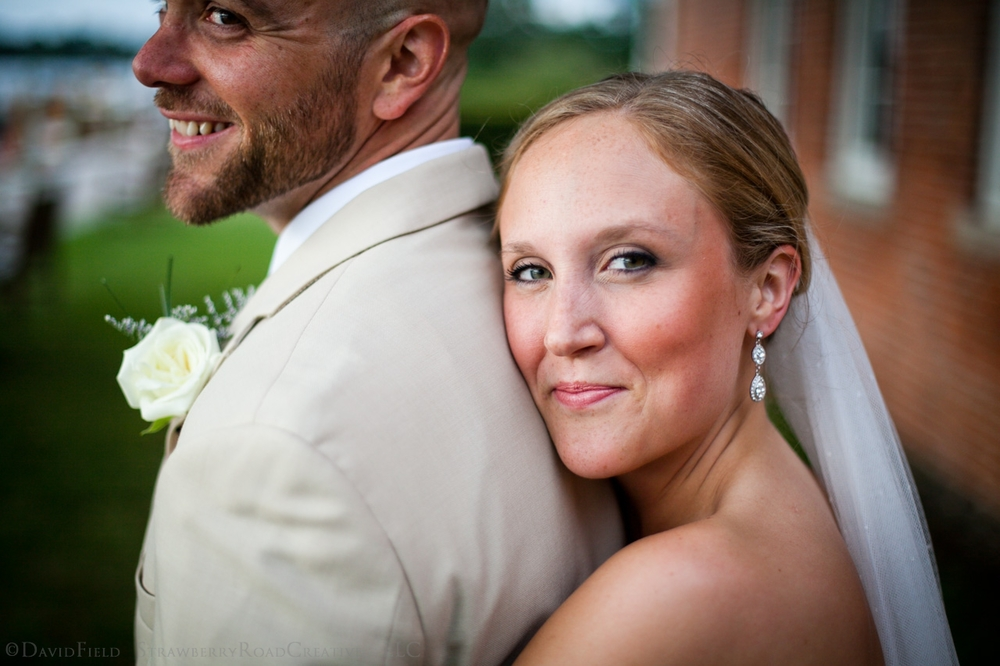 0046tracy and jeff mystic seaport wedding-2.jpg