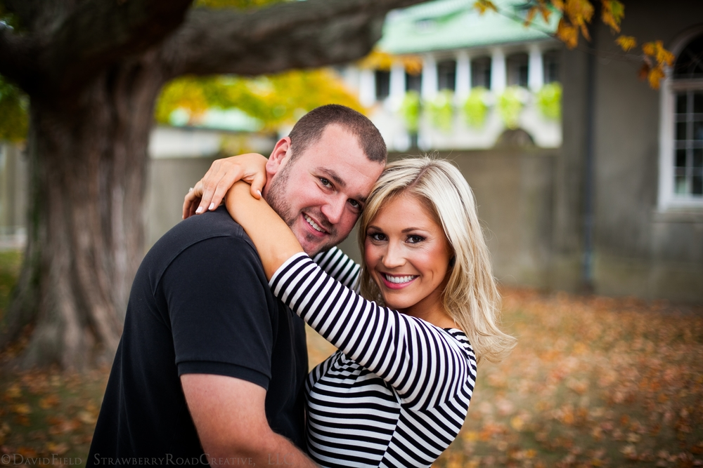 0007-Amanda and Joe-0711.jpg