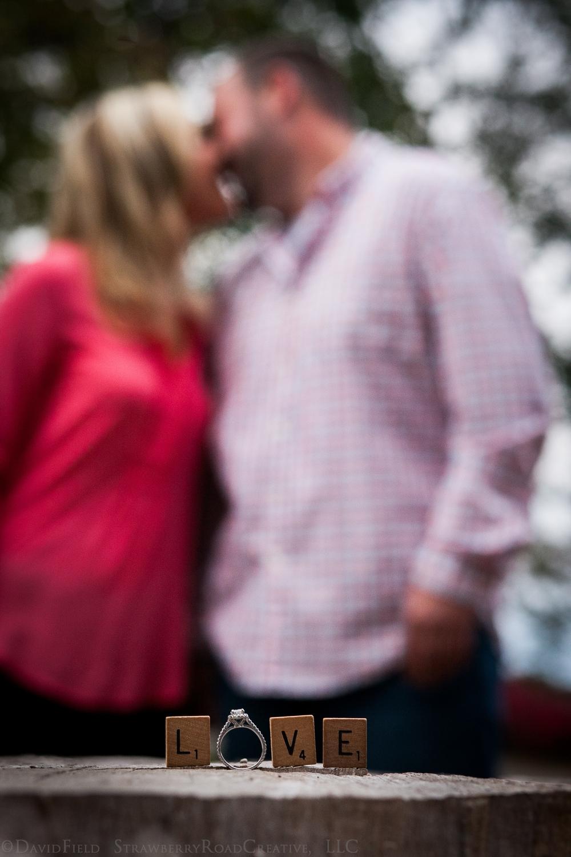 0065-Amanda and Joe-9835.jpg