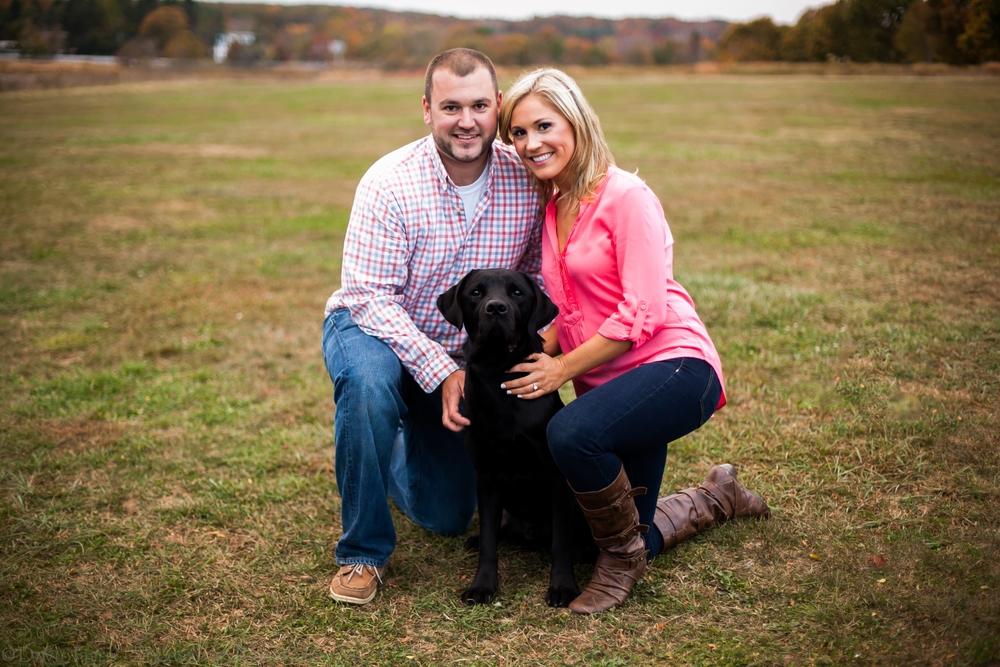 0112-Amanda and Joe-0848.jpg