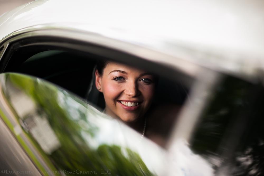 Allison and David Maneely's South Windsor CT Wedding-2.jpg