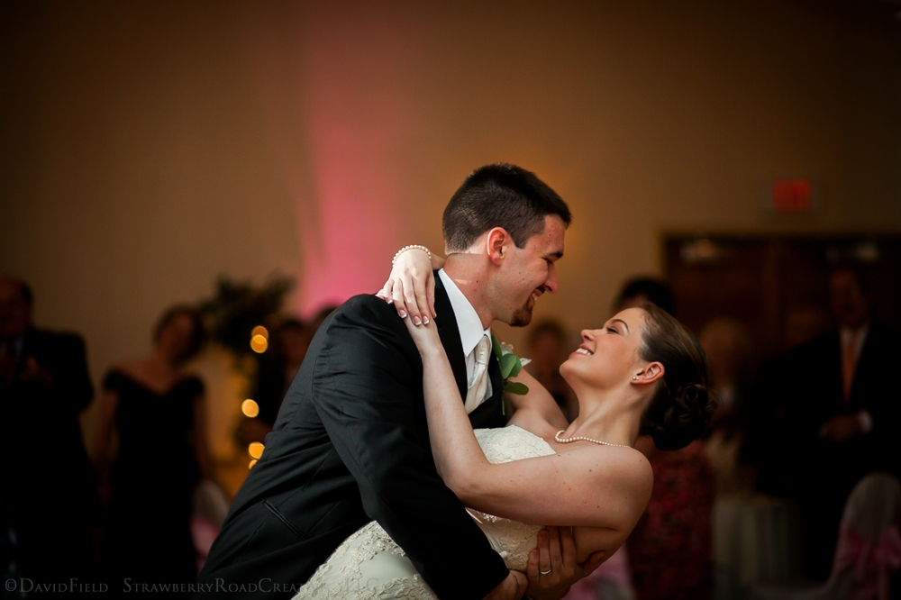 Allison and David Maneely's South Windsor CT Wedding-2-3.jpg