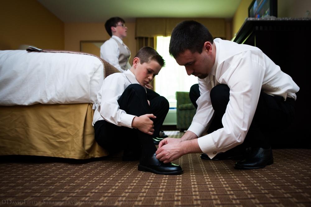Allison and David Maneely's South Windsor CT Wedding-2446.jpg