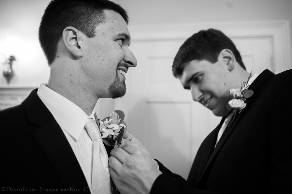 Allison and David Maneely's South Windsor CT Wedding-2598.jpg