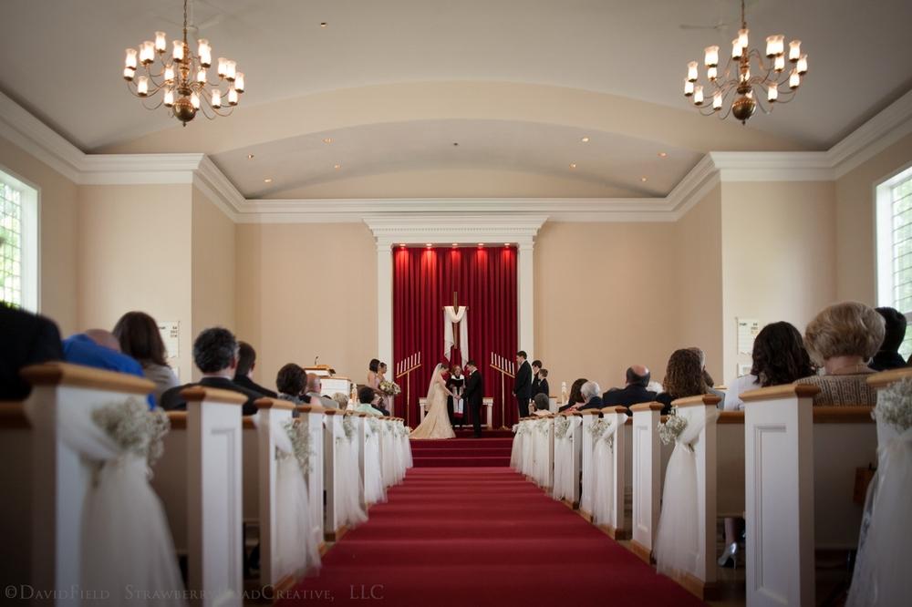 Allison and David Maneely's South Windsor CT Wedding-2629.jpg