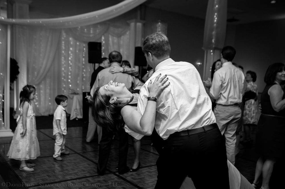 Allison and David Maneely's South Windsor CT Wedding-2788.jpg
