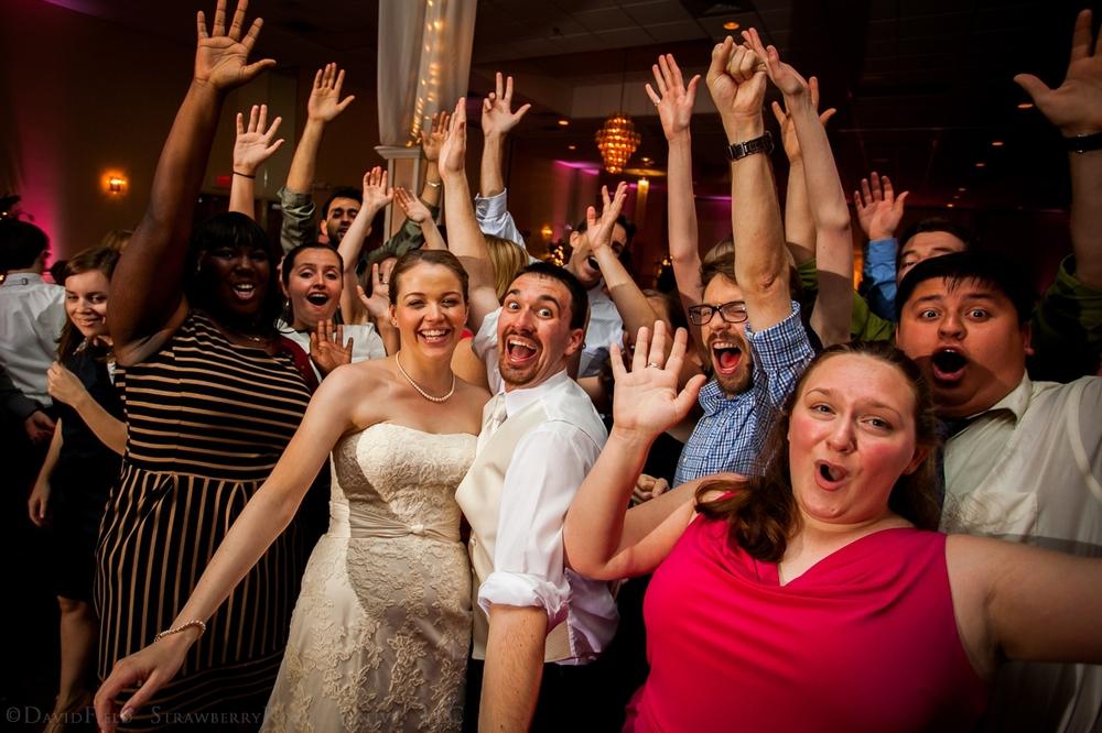 Allison and David Maneely's South Windsor CT Wedding-3222.jpg