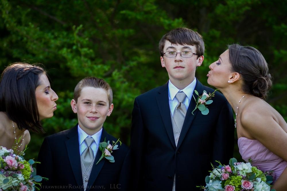 Allison and David Maneely's South Windsor CT Wedding-3758.jpg