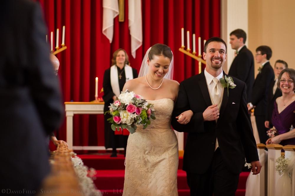 Allison and David Maneely's South Windsor CT Wedding-3641.jpg